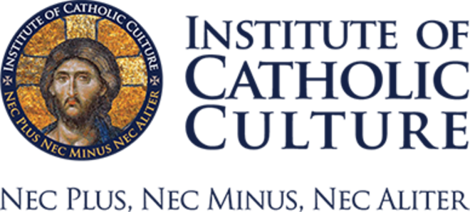 Icc Logo Main