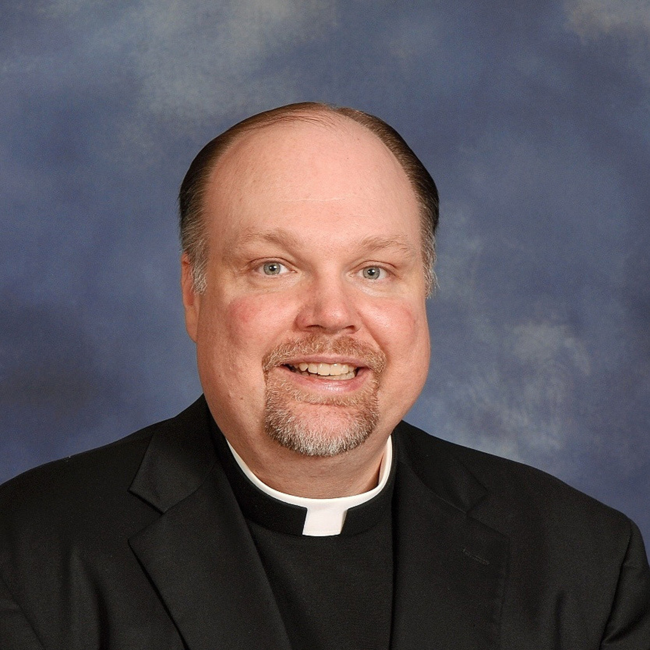 Ebner Rev. Patrick Jr. 2