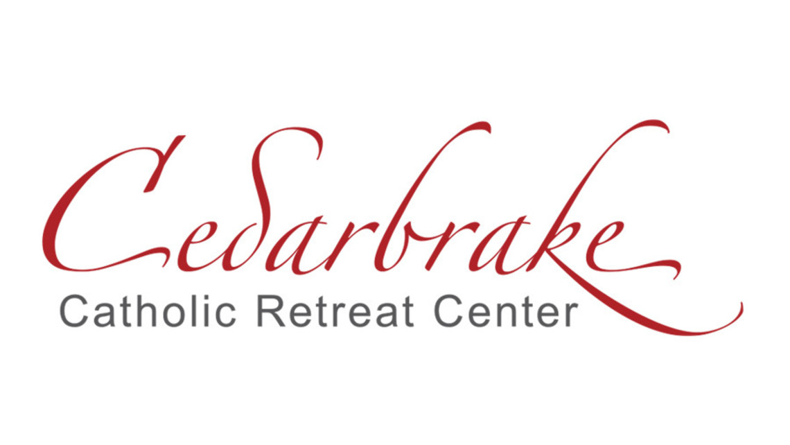 Fat Rectangle Cedarbreak Logo