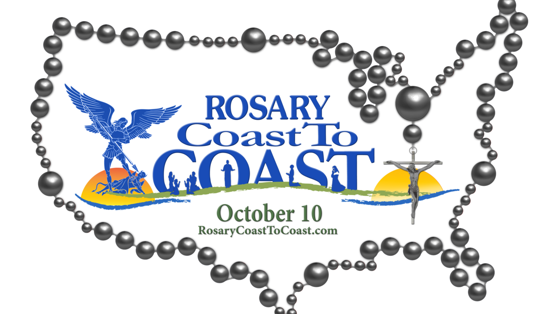 Rosary C2c Logo Final 2021