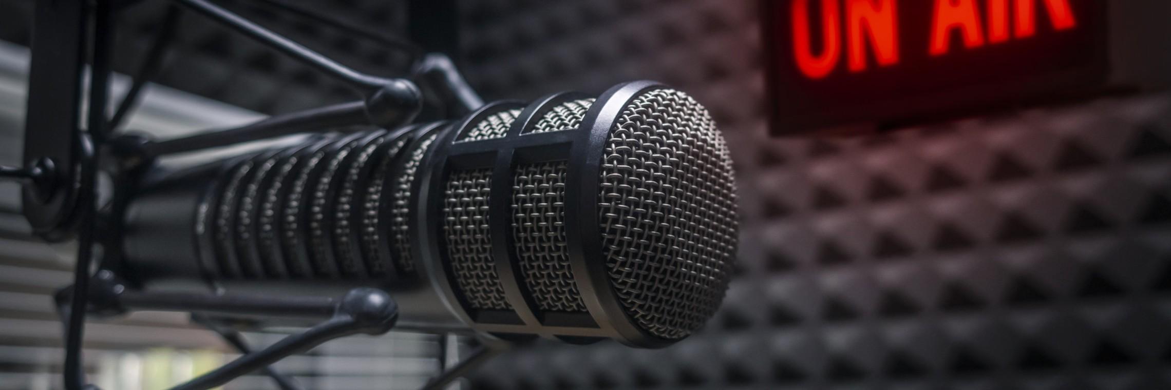 Radio Ancmt 1071759456