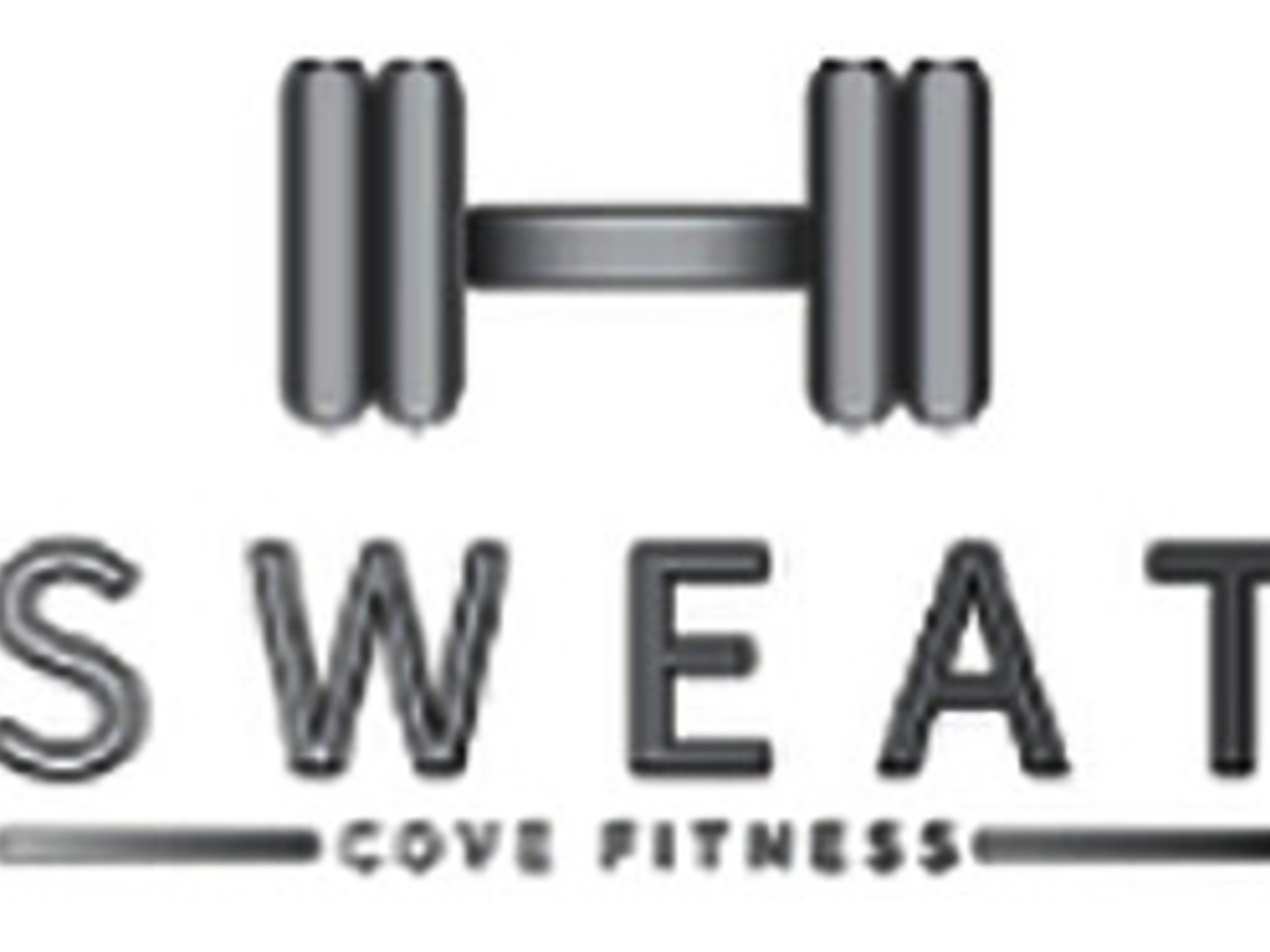 Cove Fitness