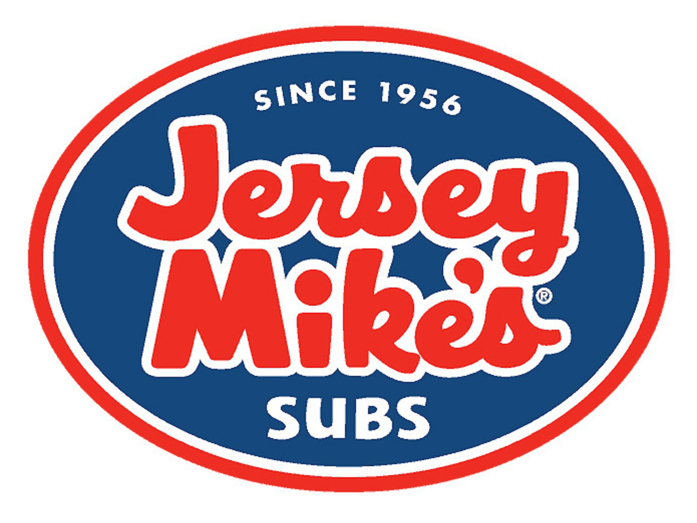 Jersey Mikes Web