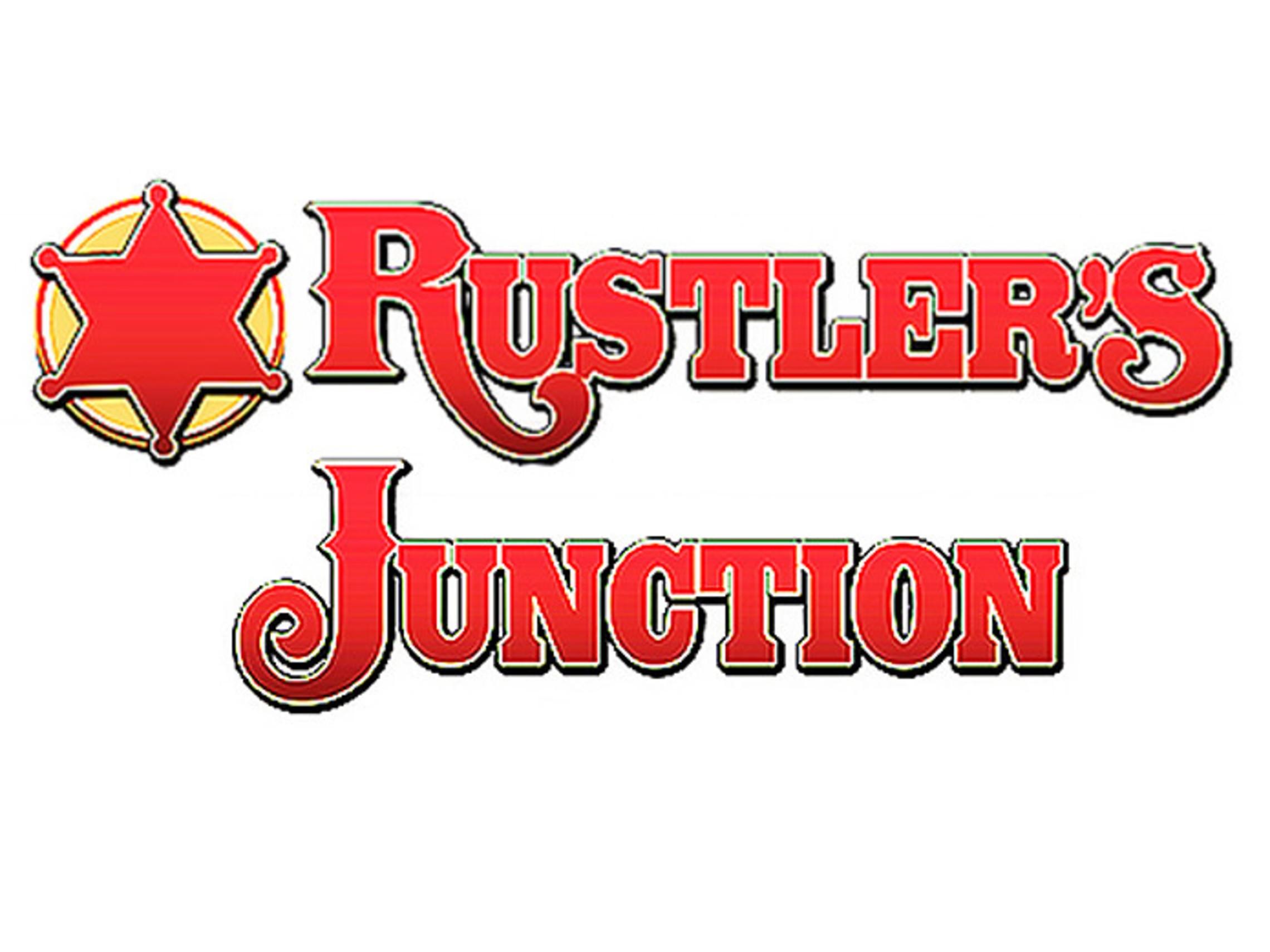 Justlers Junction