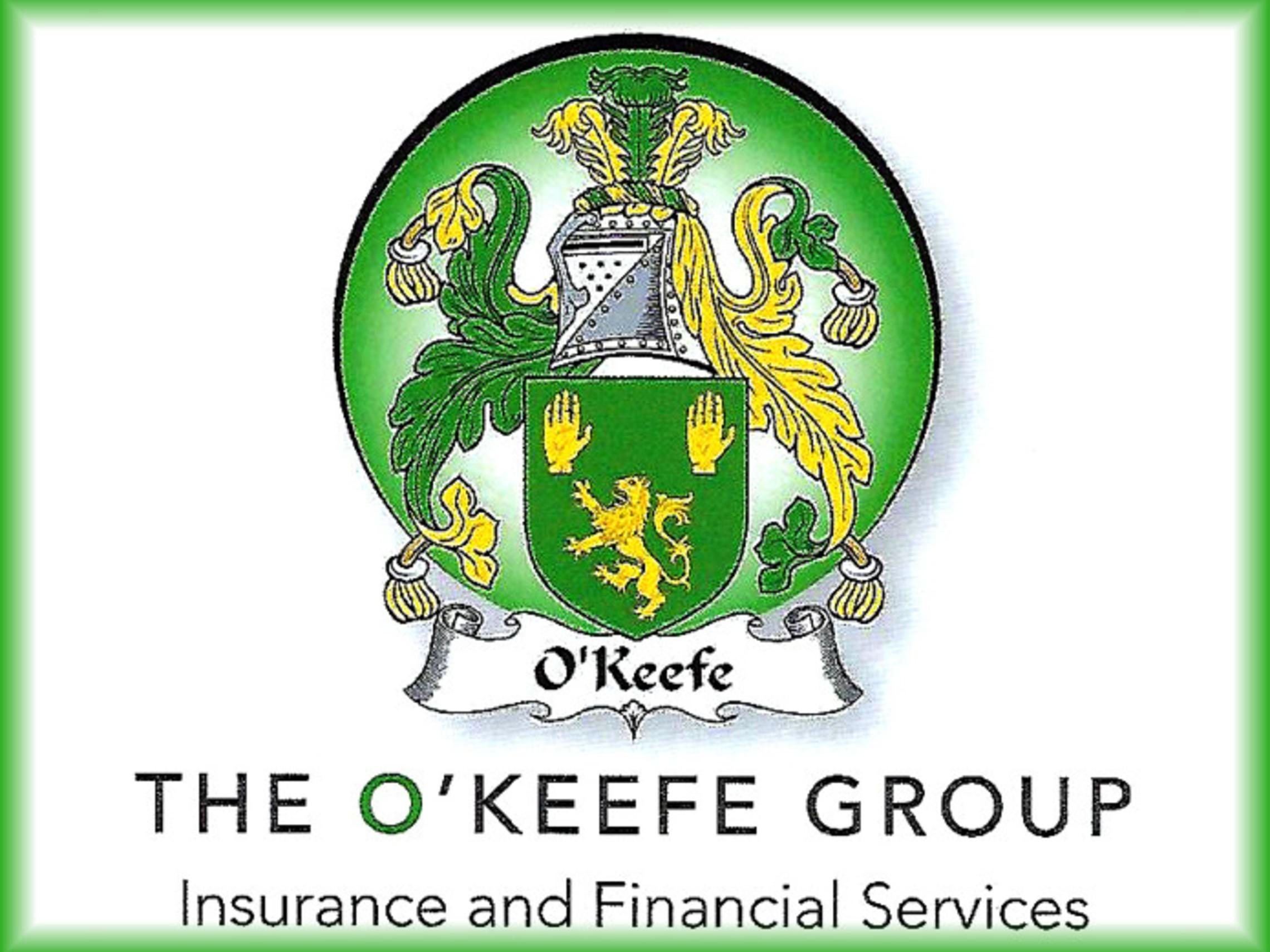 Okeefe Group