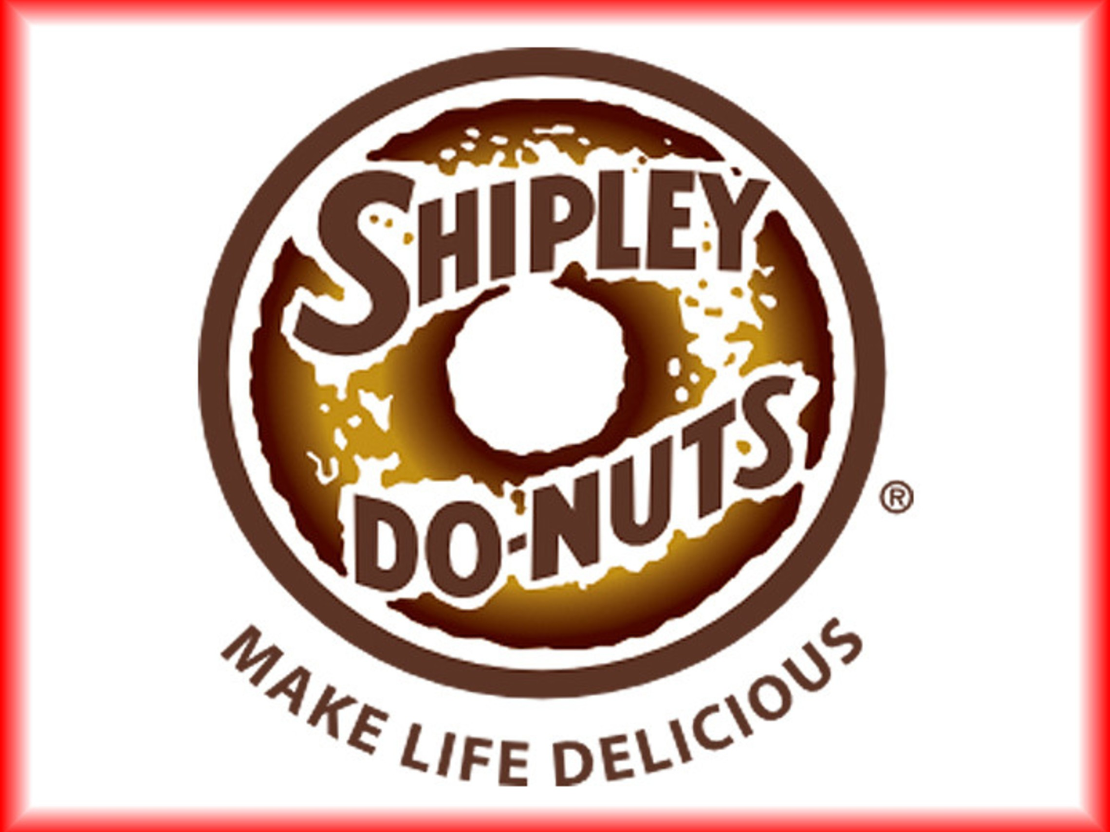 Shiply Donut Web