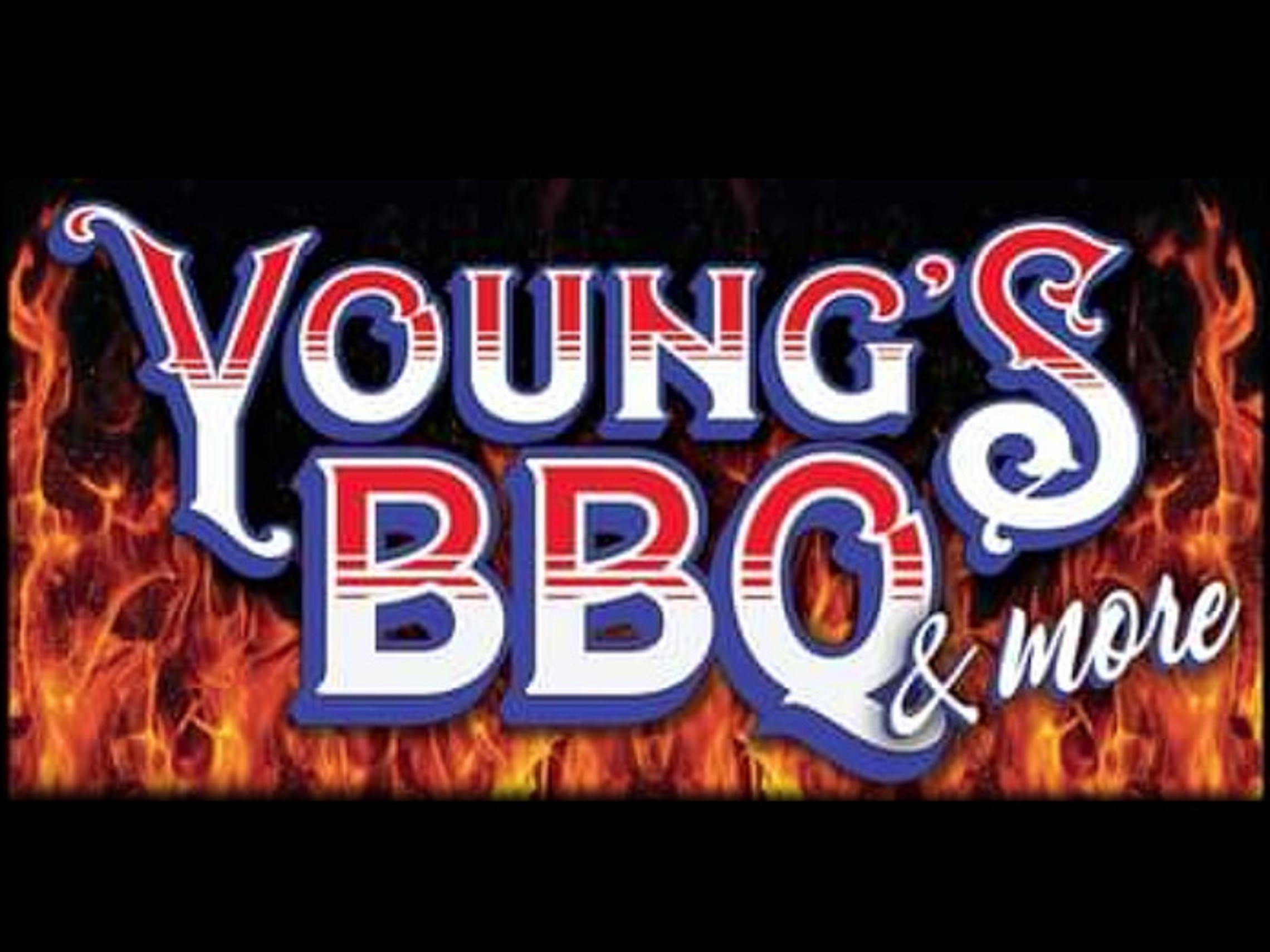 Youngs Bbq